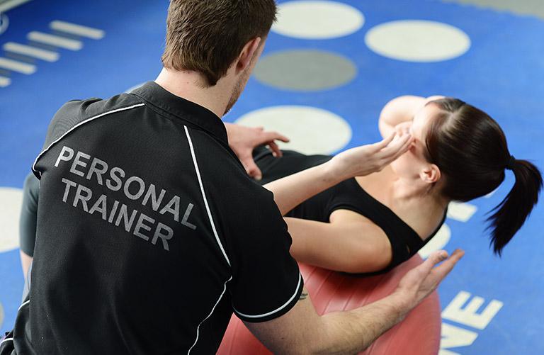 one-on-one-training